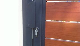 Auto Accessories Hardware Residential Gates Perth